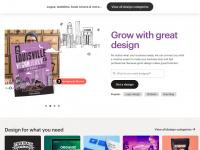 99designs.com.br