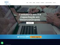 parallel.com.br