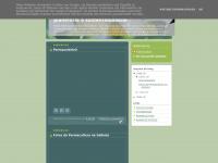 redesmoleculares.blogspot.com