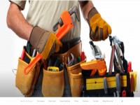 atecnolar.com.br
