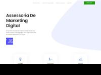 redepublicidade.com.br