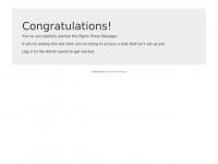 farmaciasantabranca.com.br
