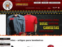 combatentes.com.br