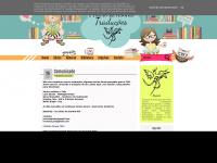 prtromancesprt.blogspot.com