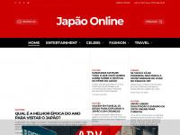 Japaonline.com.br