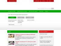Directório Escolas em Portugal - DirectorioEscolas.eu