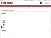 agiforte.com.br