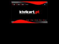 Kivikart.pt