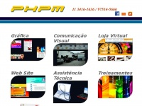 phpm.com.br
