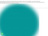 Dinamicweb.com.br