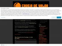 cadeiadevalor.wordpress.com
