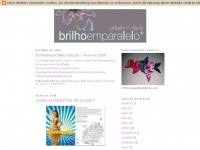 brilhoemparalelo.blogspot.com