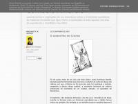 comboio-amarelo.blogspot.com