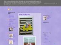 ideiasepassatempos.blogspot.com