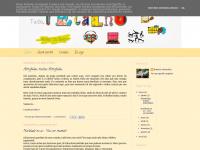 tudoretalho.blogspot.com