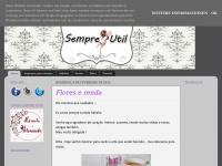 sempreeutil.blogspot.com