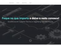 ertech.com.br