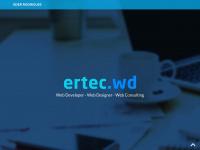 ertecwd.com.br