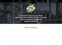 es-engenharia.com.br