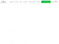 erzinger.com.br
