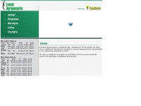 esacolagro.com.br