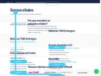 esales.com.br