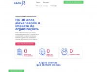 esagjr.com.br