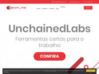 esalab.com.br