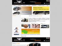 escalatransportes.com.br