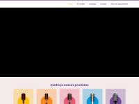 escobel.com.br