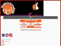 escolacarioca.com.br