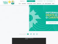 Escola Cristã | Jundiaí