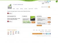 escoladabolsa.com.br
