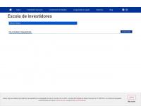 escoladeinvestidores.com.br