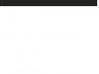 escoladefotografos.com.br