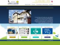 escolapontodepartida.com.br