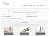 escolalivrededireito.com.br