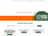 escolapiping.com.br