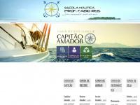 escolanautica.com.br