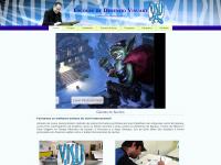 escolasvisuart.com.br