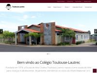 escolatoulouse.com.br