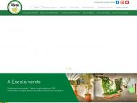 escolaverde.com.br