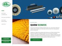 escovastatuape.com.br