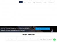 escrital.com.br