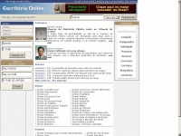 escritorioonline.com.br