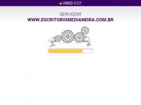 escritoriomedianeira.com.br