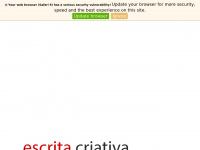 escritacriativa.com.br