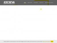 esdeva.com.br