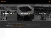 esm.com.br