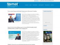 esmat13.com.br
